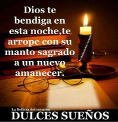 Healthy living tips wellness programs for women Good Night Prayer, Good Night Quotes, Love Mondays, Happy Wishes, Wellness Programs, Morning Wish, Spanish Quotes, God Is Good, Christian Quotes