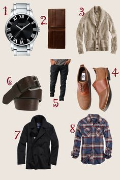 warm and stylish in 8 easy steps Engagement Photo Outfits, Engagement Photos, Boy Outfits, Fashion Outfits, Mens Style Guide, Men's Wardrobe, Fashion Guide, Mens Fashion, Sharp Dressed Man