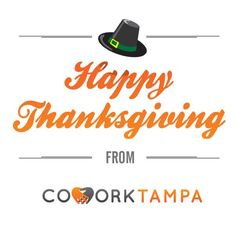 Wishing you all a very #HappyThanksgiving!