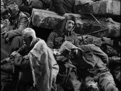 Hunde wollt ihr ewig leben- Stalingrad- ganzer Film