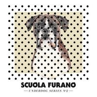 US 2 - FREE DOWNLOAD by Scuola Furano on SoundCloud