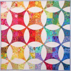 Pinkadot Quilts                                                       …