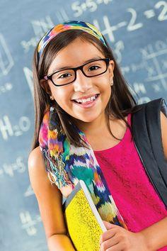 bcf67e758d 42 Best Kids  Eyewear images