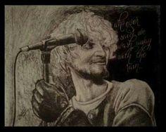 My artworks :)