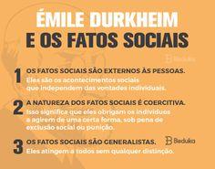 Emile Durkheim, Study Cards, Higher Order Thinking, Study Organization, Third Grade Science, School Study Tips, New College, Physics Classroom, Developmental Psychology