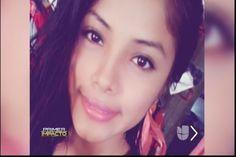 Cinco Jóvenes Fueron Brutalmente Degollados A Sangre Fria En Costa Rica