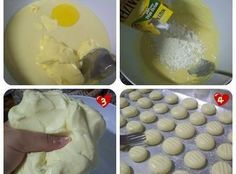 biscoitinho-de-leite-condensado vou tentar fazer com leite condensado de soja e margarina vegetal