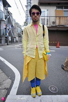 so fresh, 2022, not 2012  http://www.japanesestreets.com/