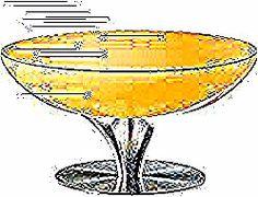 Einfache Zucchini Puffer – vegan & glutenfrei (ohne Ei & Mehl) Einfaches Rezept für Zucchini Puffer – vegan & glutenfrei (ohne Ei & ohne Mehl)! Du brauchst nur eine Handvoll simpler Zutaten! Zucchini Puffer, Margarita, Punch Bowls, Vegan, Decorative Bowls, Tableware, Low Carb, Chic Peas, Poor People Food