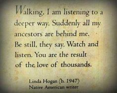 ... some gratitude for their ability to survive, their strength, their spirit. Many Wiccans and Pagans choose Samhain as a time to honor their ancestors.