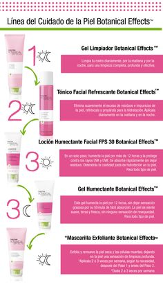Botanical Effects - pitaya e aloe vera Microdermoabrasao Mary Kay, Mary Kay Party, Cremas Mary Kay, Mark Kay, Mary Kay Botanical Effects, Face Care, Skin Care, Imagenes Mary Kay, Mary Kay Brasil