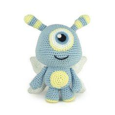 Amigurumi – All My Patterns – Sabrina's Crochet – Sabrina's Crochet Crochet Patterns Amigurumi, Amigurumi Doll, Crochet Dolls, Crochet Hats, Crochet Monsters, Crochet Animals, Dragon En Crochet, Crochet Kawaii, Tsumtsum