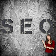 Search Engine Optimization services from growthconsultant.in