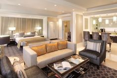 Sandton Sun luxury refurbishment completed in record time