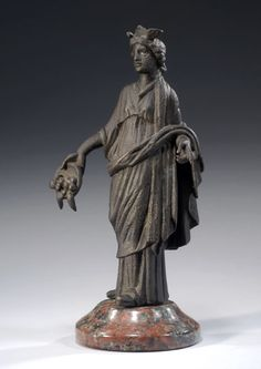 the role of the greek goddess aphrodite in divine myth Aphrodite was the goddess of love helen's husband and his brother raised a greek army to retrieve his wife, and this was the inception of the trojan war.