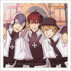 Awesome Anime, Anime Love, Anime Guys, Manga Art, Manga Anime, Anime Art, Dragon Art, Drawing People, My Works