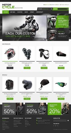 22 Excellent eCommerce Email Templates Examples to Inspire Your Next Campaign MailBakery Web Design Examples, Creative Web Design, Template Web, Email Templates, Gui Interface, Page Web, Ecommerce Web Design, Newsletter Design, Web Design Inspiration