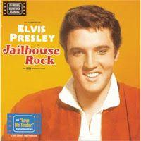 Download Filmografia Elvis Presley (coleção completa) 32 filmes   HS Downs - Download de Filmes, Jogos, CDs, Séries