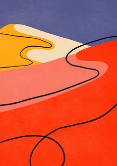 sahara poster desert print decor home etsy art Sahara POSTER Sahara Desert Print Desert Art Home Decor EtsyYou can find Minimalist poster and more on our website Minimal Art, Desert Art, Desert Design, Illustration Art, Illustrations, Art Decor, Home Decoration, Decor Ideas, Art Drawings