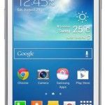 How to Update Samsung Galaxy S DUOS 2 GT-S7582 to Android 4.2.2 XXUANH4 [S7582XXUANH4]