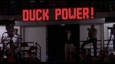 D2 Mighty Ducks Quotes | D2: The Mighty Ducks - The Mighty Duck Movies Image (12299681 ...