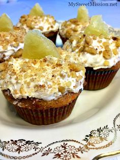 My sweet tooth craving on Pinterest | Chocolate, Delicious Recipes and ...