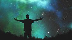 Leichtigkeit des Seins - http://spirit-online.de/leichtigkeit-des-seins-spiritualitaet.html