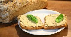 Vegane Leberwurst-Alternative günstig herstellen | #smarticular