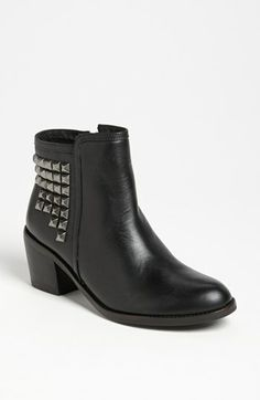 Matisse 'Studly' Boot available at #Nordstrom