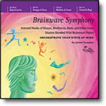 Brainwave Concert combines very carefully selected songs from the baroque, traditional, romantic, impressionistic, as well as twentieth-century eras along with breakthrough sound technology to provide you with the best of traditional wisdom as well as modern technology. Brainwave Concert uses associated with inaudible pulses associated with sound in order to trigger your mind to produce their state you want to encounter.
