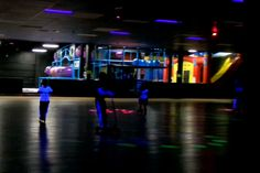 Family Friendly fun at Ghostly Manor Thrill Center Sandusky Ohio. Roller Staking, Indoor Playground, Glow in the Dark Mini Golf, Movie Theater and more! Roller Skating Rink, Sandusky Ohio, Indoor Playground, Movie Theater, Cool Kids, Childhood, Memories, Fun, Cinema