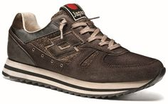 new style 36cfe 75ab5 Lotto Sport Italia - Footwear, clothing and accessories for sport and  leisure time.