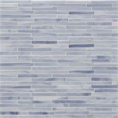 Lume Mosaics | ANN SACKS Tile & Stone