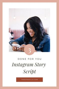 Are you ready to sell more on Instagram stories? With these 3 Free done for you story script, you will be me marketing your business in no time.These 3 story script will help you boost your confidence with online selling! Click here to download this Instagram freebie today! #freebie #instagrammarketing #instagramstories #socialmediamarketing Instagram Marketing Tips, Instagram Tips, Instagram Story, Free Instagram, Online Marketing, Social Media Marketing, Marketing Training, Direct Sales Tips, Instagram Influencer