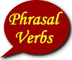 Pengertian, Macam Kata Kerja Frase (Phrasal Verb) Dan Contoh Kalimat Beserta Artinya - http://www.ilmubahasainggris.com/pengertian-macam-kata-kerja-frase-phrasal-verb-dan-contoh-kalimat-beserta-artinya/