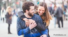 16 subtle ways your man shows he loves you (when he's too scared to tell you) Say I Love You, Told You So, My Love, Date Dress Up, Shy People, Guys Thoughts, Songs 2017, Christian Memes, Smart Girls