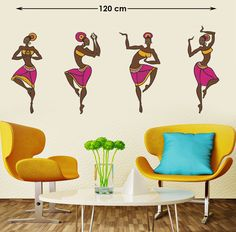 Wall Stickers Wall Decals 5757