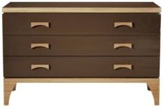 J Robert Scott_eve cabinet Robert Scott, Sideboard Cabinet, Home Furnishings, Luxury Homes, Interior Design, Detail, Furniture, Eve, Cabinets