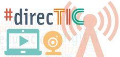 #direcTIC octubre: 'Robótica educativa y programación en el aula' con David Cuartielles