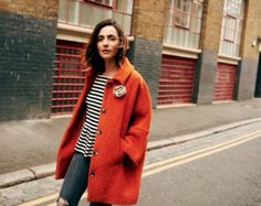 Ambra Angiolini for Aniye By - NEW COLLECTION fall/winter 2015/16