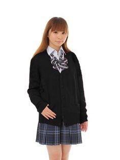 3545d7c2f630 Lady Bowknot Baby Peter Pan Collar Shirt Womens Long Sleeve OL ...