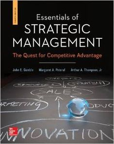 Solution manual for macroeconomics 4th edition latest economics test bank essentials of strategic management the quest for competitive advantage 4th edition by john e fandeluxe Choice Image