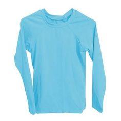 CAMISETA UV COLORS / AZUL Camisa Uv, Sweaters, Fashion, Blue Nails, T Shirts, Moda, Fashion Styles, Fasion, Sweater
