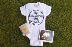 new baby Quarantine Baby Reveal to Husband Family Child Children Cute Pregnancy Announcement Onesie\u00ae Promoted to Big Brother Sibling Reveal