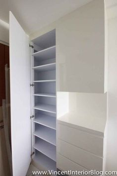 HDB 3 Room SK BEhome Shoe Cabinet 18 Part 92