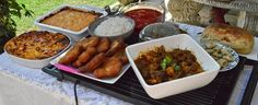 Mother's Day Lunch… with a twist South African Recipes, Meals For One, Lunch, Beef, Dishes, Day, Food, Meat, Eat Lunch