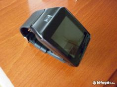 Új Z20 okos óra watch phone független.óra mobil
