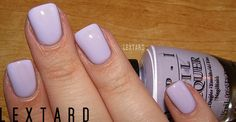 nailcrazy - Nail Polishes for YOUR skin tone!