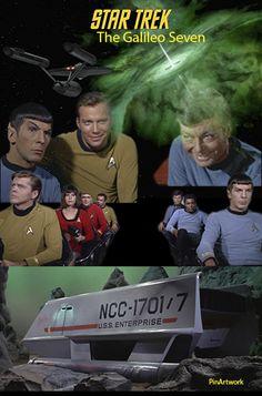 Star Trek Original Series, Star Trek Series, Star Trek Show, Star Wars, Star Trek Cast, Star Trek Wallpaper, Star Trek Posters, Star Trek 1966, Uss Enterprise