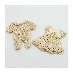 sujet-vetement-dragees-au-crochet.jpg (700×700)